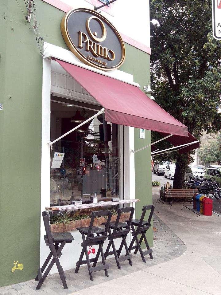 Photo of Pastifício Primo