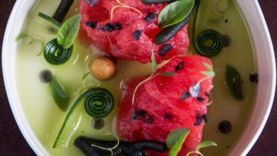 Photo of Anunciados os premiados nas posições 51 a 120 de The World's 50 Best Restaurants