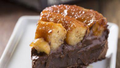 Photo of A hora da torta