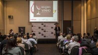 Photo of Melhores do Vinho
