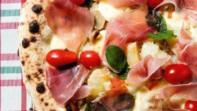 Photo of Pizzeria Vituccio