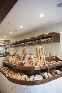 prazeres da mesa_mc_food hall