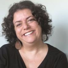 Marisa Furtado