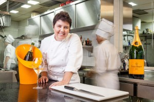 chef Roberta Sudbrack (2)