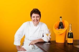 chef Roberta Sudbrack (3)