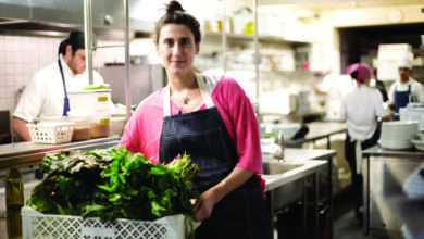 Photo of Paola Carosella interpreta receitas de Lina Bo Bardi em almoço especial