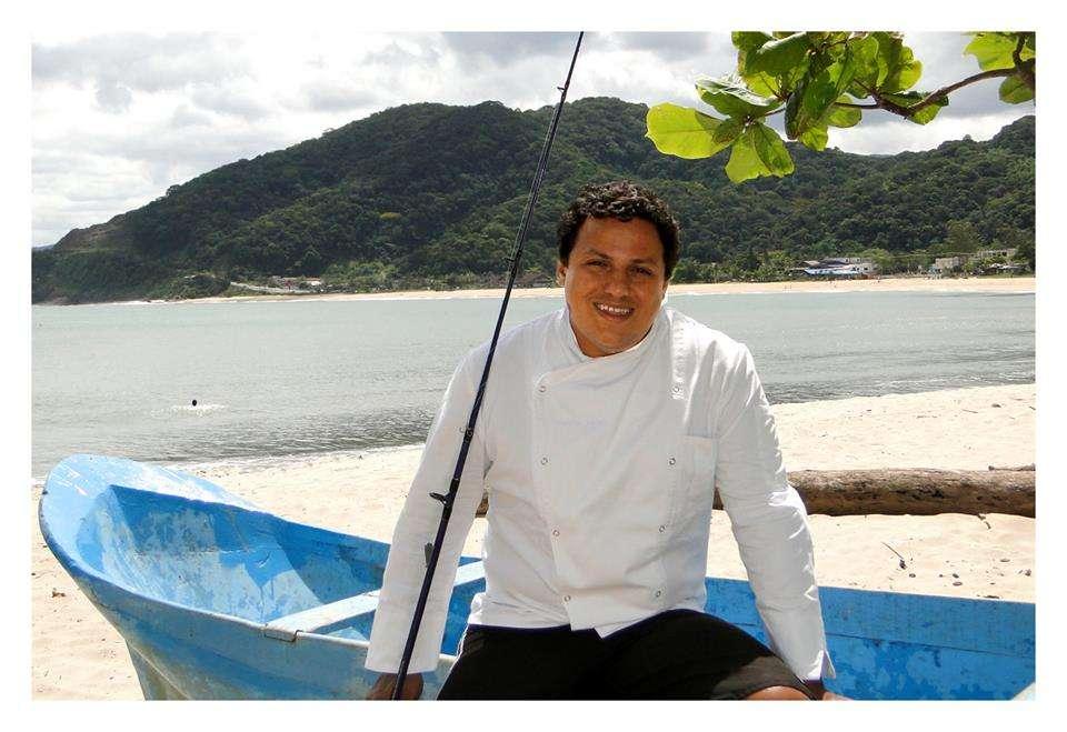 Photo of Evento de gastronomia acontece em São Sebastião