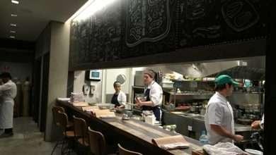 Photo of Ici Brasserie