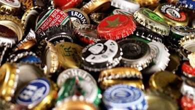 Photo of Blumenau recebe Festival Brasileiro da Cerveja