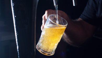 Photo of Tiradentes recebe festival cervejeiro