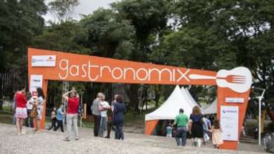 Photo of Festival Gastronomix comemora 10 anos em abril