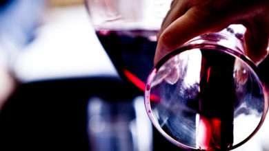 Photo of Bares paulistanos servem vinhos a preços especiais
