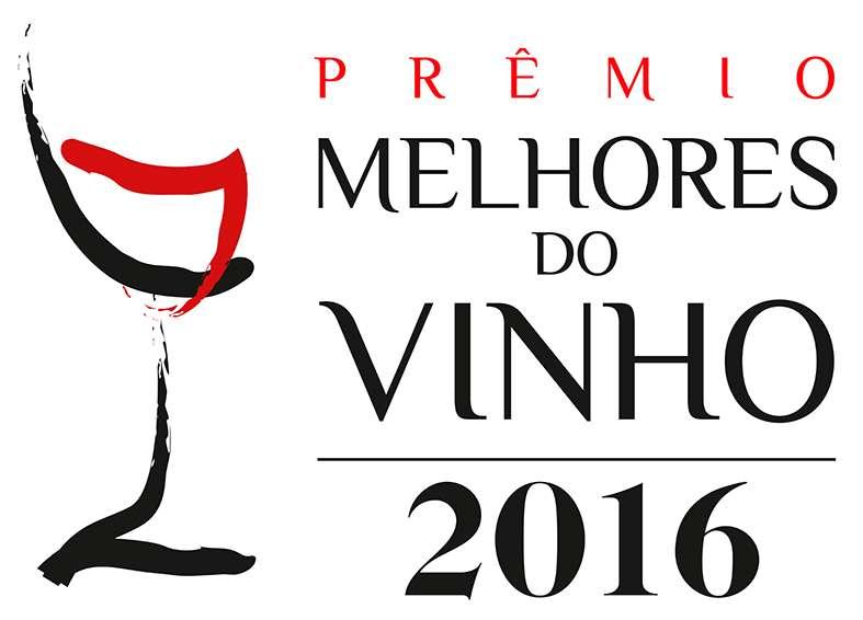 melhores_vinhosbco