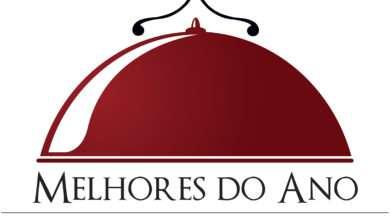 Photo of Melhores do Ano Prazeres da Mesa/ Rede