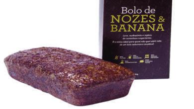 Photo of Cozinha Natural de Bianca Simões