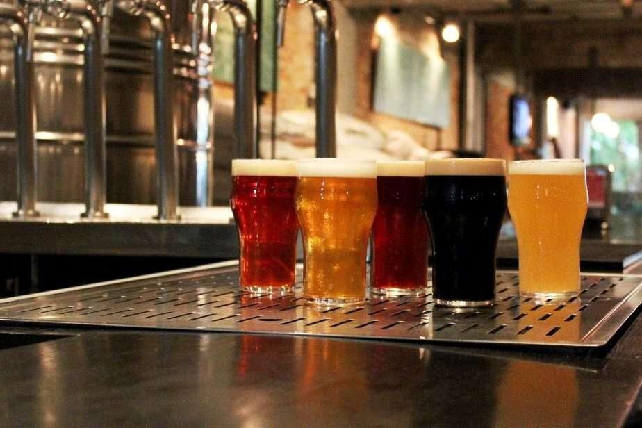 Photo of Número de cervejarias dobrou nos últimos três anos, no Brasil