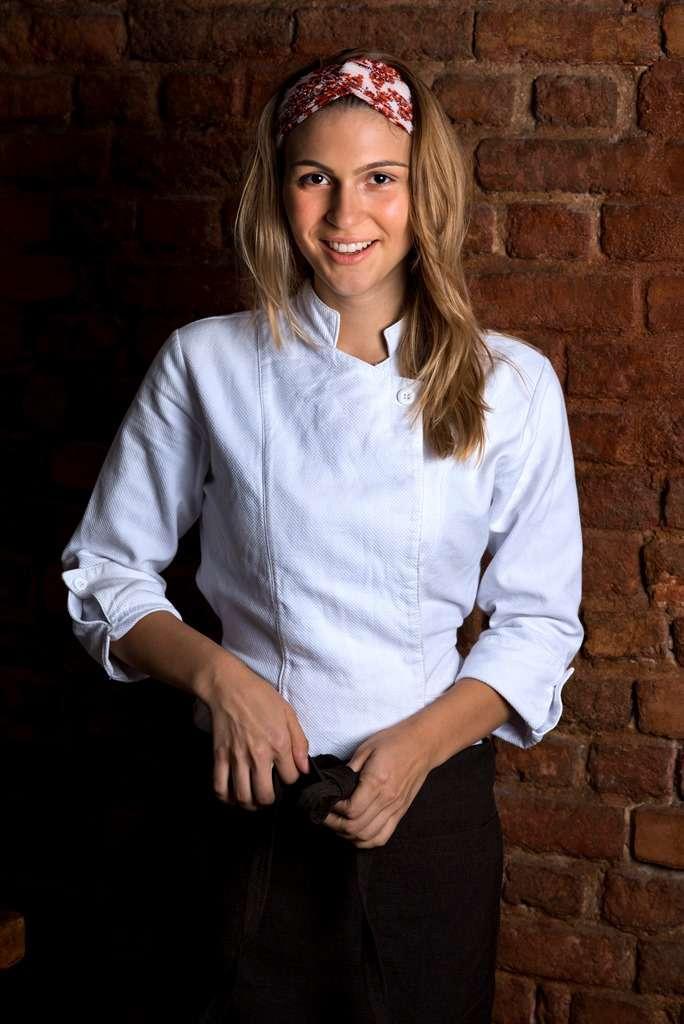 Chef Nathalie Passos_ Alexander Landau DSC6625 (3)