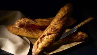 Photo of Alimento do bem