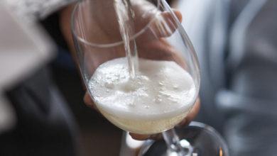 Photo of Primeira festa do Champagne acontece em São Paulo