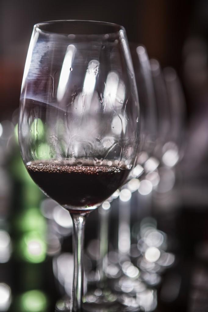 genérica vinho 2