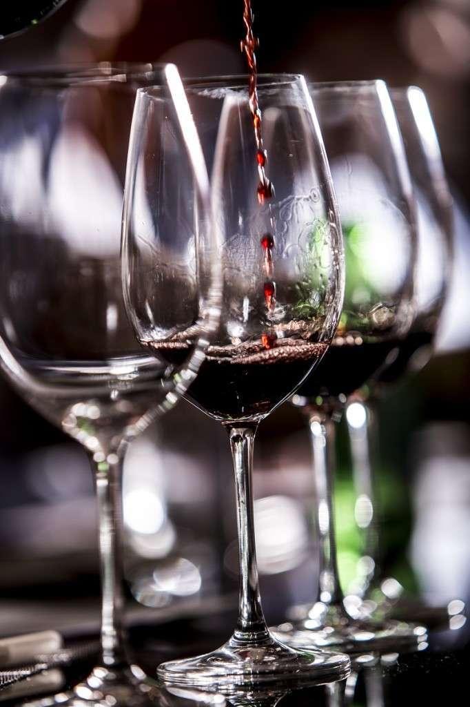 genérica vinho 4