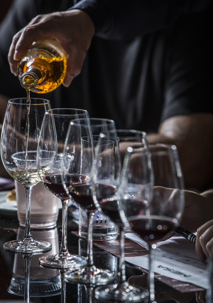 genérica vinho 6