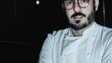 Photo of Recomeço a Daniel Redondo