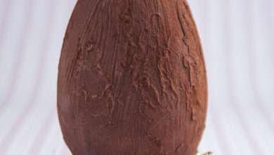 Photo of CHOCOLATE PARA INICIANTES