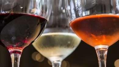Photo of Bueno Wines faz doação a campanha social