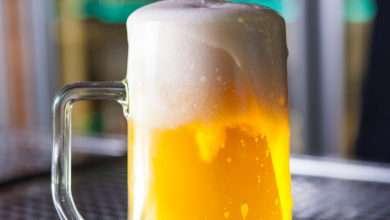 Photo of Programação cervejeira para o feriado