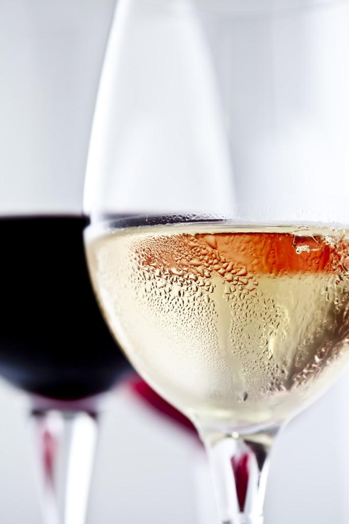 vinho genérica