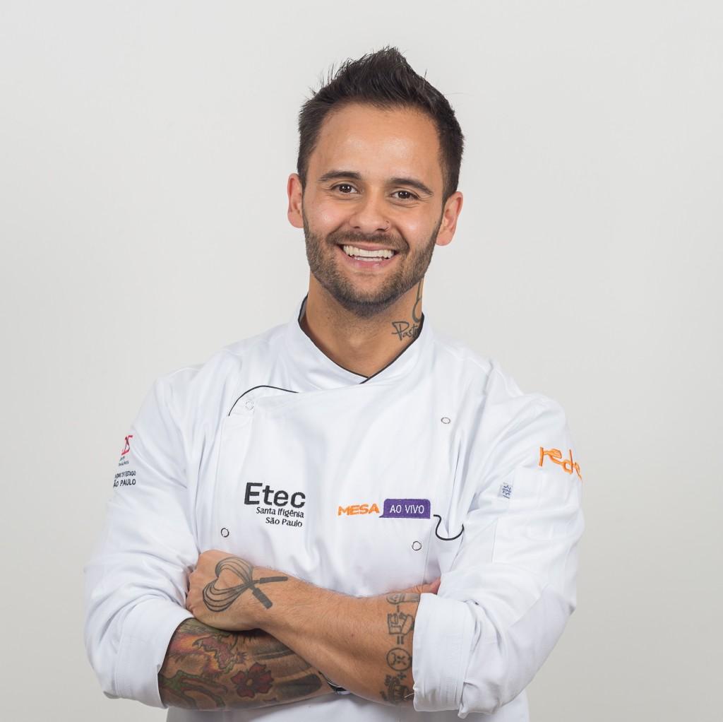 Diego Lozano