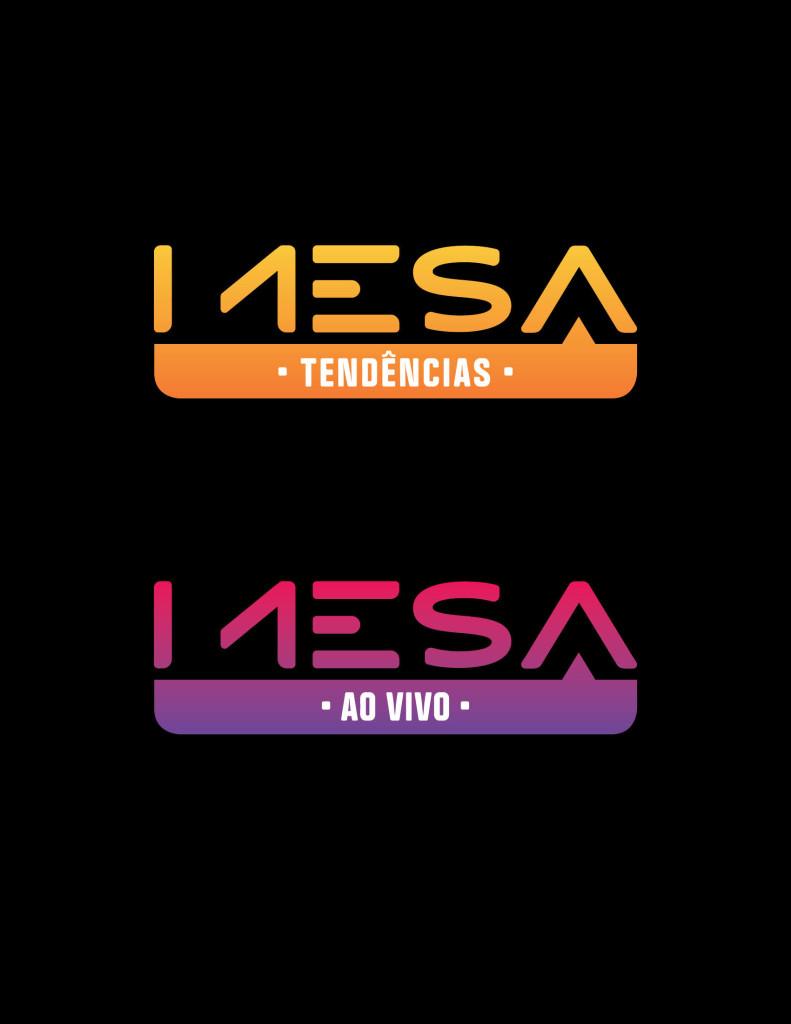 Logos Eventos Novos3