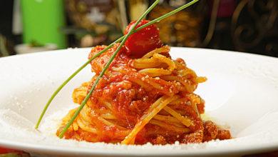 Photo of L'Ulivo Cucina e Vini