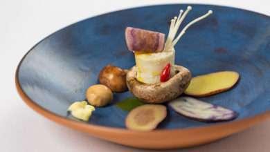 Photo of Slow Food marca presença no Semana Mesa SP