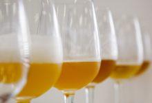 Photo of Baden Baden ensina a harmonizar com cerveja