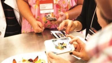 Photo of Pip Recipes é a plataforma digital oficial do Semana Mesa SP