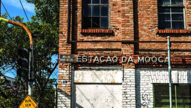 Photo of A NOVA MOOCA, BELLO