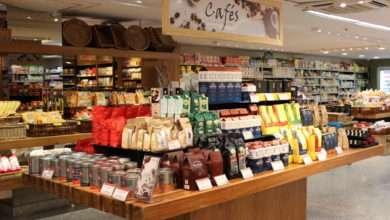 Photo of Empório realiza degustação de cafés especiais