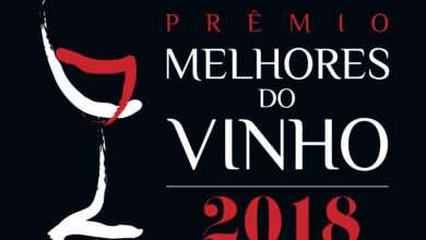 Photo of Prêmio Melhores Cartas