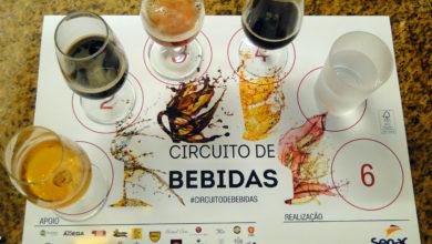 Photo of Senac percorre o estado de São Paulo com atividades sobre bebidas