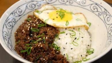Photo of Restaurante celebra dia da Imigração Japonesa com pratos típicos
