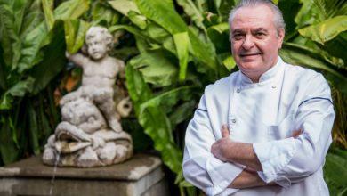 Photo of Evento no Rio de Janeiro promove gastronomia artesanal