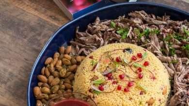 Photo of Culinárias judaica e árabe serão tema de jantar