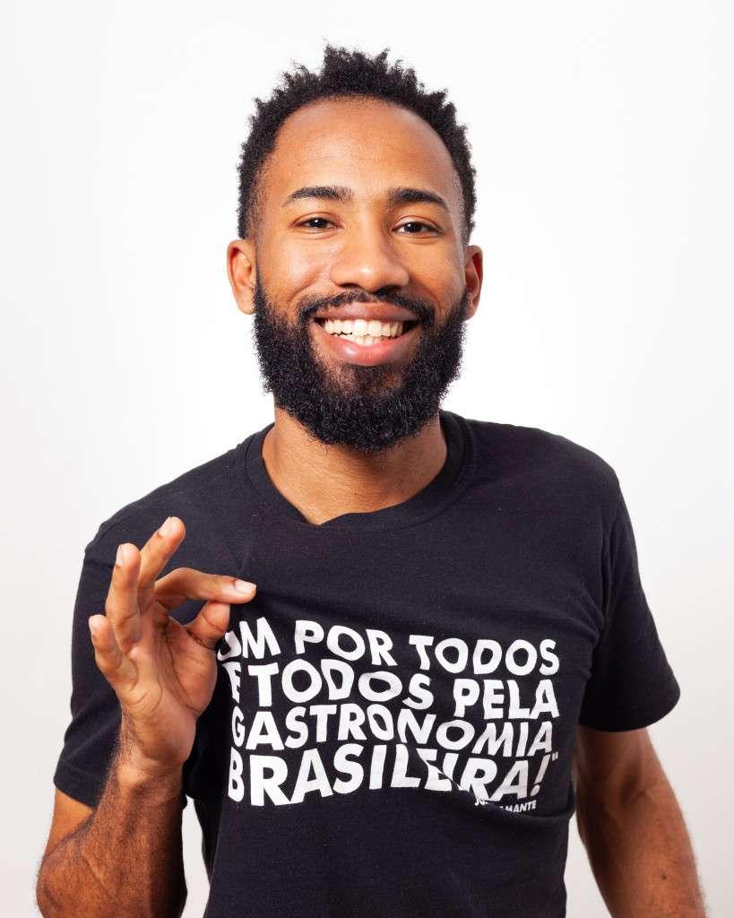 João Diamante