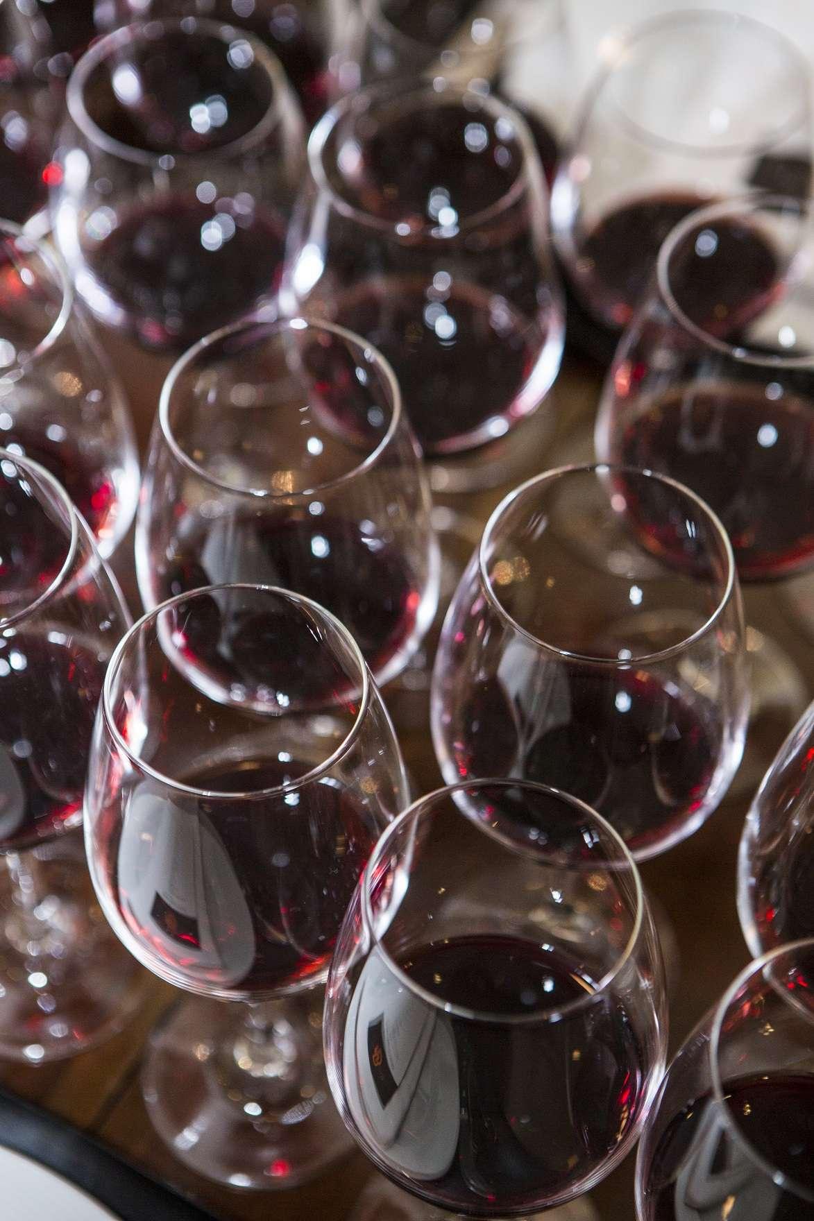 Photo of Vino Mundi celebra aniversário com degustação de rótulos especiais