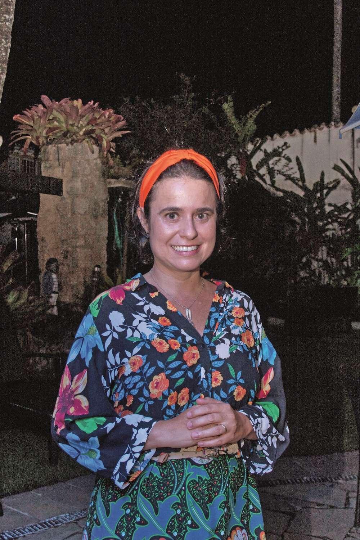Photo of Conheça o projeto social de Ana Bueno no Mesa Tendências