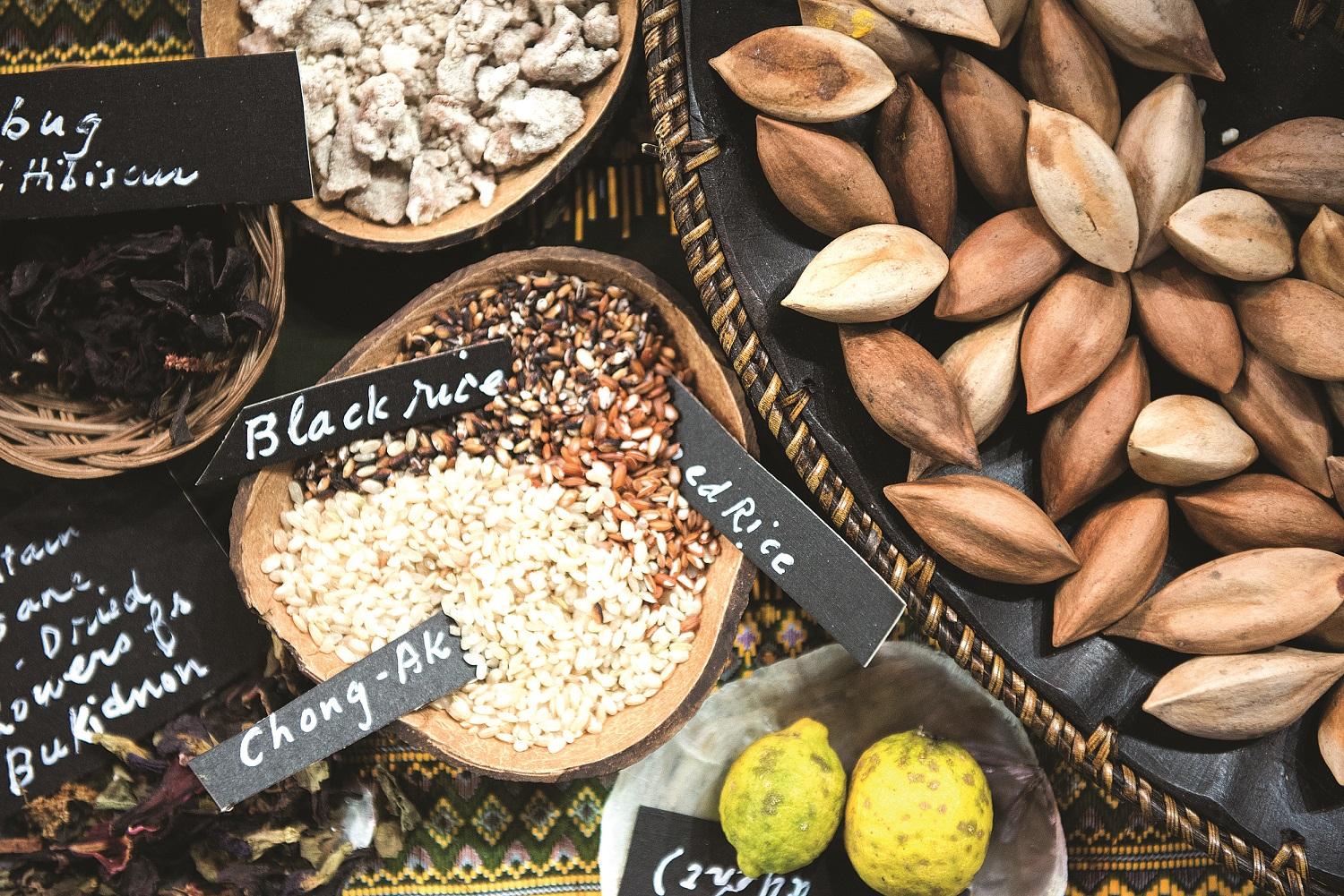 Photo of O chocolate baiano se encontra com o mundo