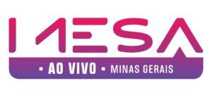 Mesa ao Vivo Minas Gerais