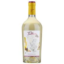 Tellus-Oro
